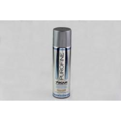 Βουτάνιο-Αέριο Για Αναπτήρες Της XIKAR