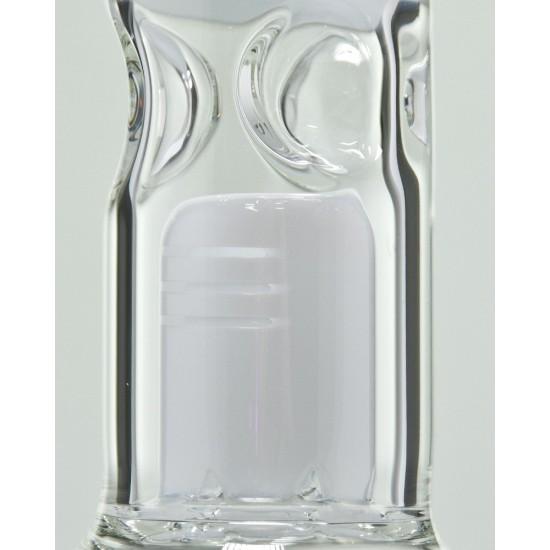 Grace Glass G1684w