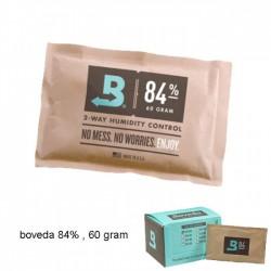 Υγραντικό Gel Boveda 84% Humidity